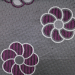 flores-purpura-sc