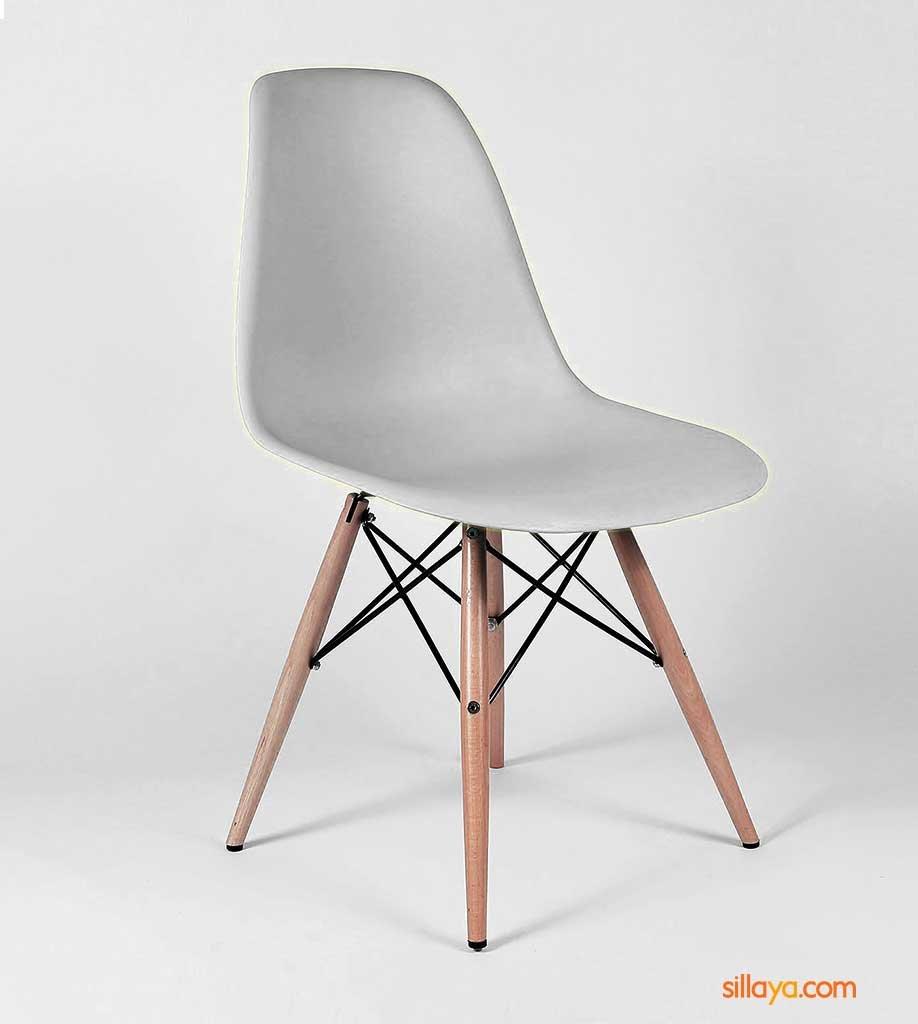 Sillas eames baratas amazing sillas eames baratas with for Sillas bonitas y baratas